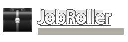 JobsOnTheCoast.com.au – Sunshine Coast