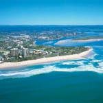 maroochydore-from-above