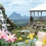 maleny-botanic-garden