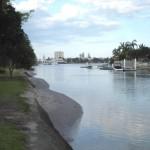 Mooloolaba,_Queensland_-_07