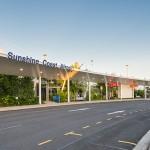 Sunshine-Coast-Airport-2 (002)